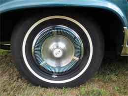 Picture of Classic 1964 Chrysler New Yorker located in Michigan - $34,500.00 - J5ND
