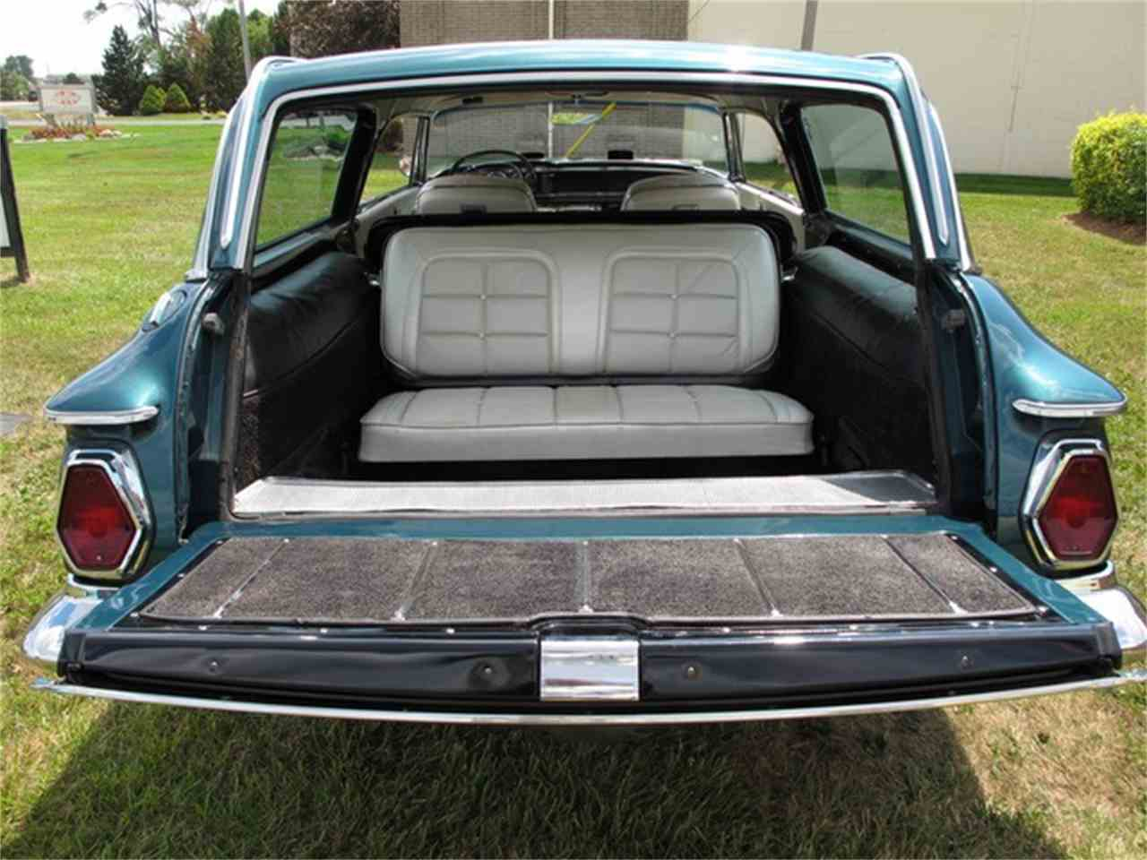 Large Picture of '64 Chrysler New Yorker - $34,500.00 - J5ND