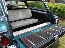 Picture of '64 Chrysler New Yorker located in Michigan - $34,500.00 Offered by Classic Auto Showplace - J5ND