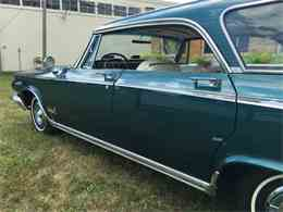 Picture of 1964 New Yorker - $34,500.00 - J5ND