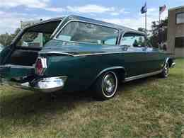 Picture of 1964 Chrysler New Yorker located in Troy Michigan - $34,500.00 - J5ND