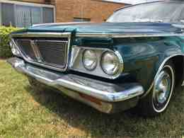 Picture of 1964 New Yorker located in Troy Michigan - $34,500.00 Offered by Classic Auto Showplace - J5ND
