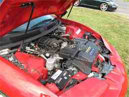 Picture of '98 Firebird - J5NG