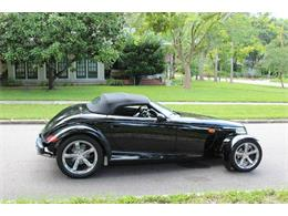 Picture of '00 Prowler - J5OC