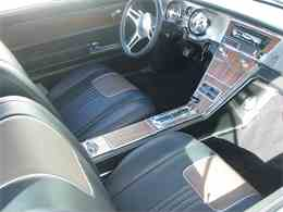 Picture of Classic 1963 Buick Riviera located in Ohio Auction Vehicle - J5P1