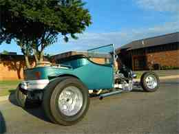 Picture of Classic 1928 Ford T-Bucket Offered by Eric's Muscle Cars - J5P9