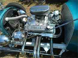 Picture of Classic 1928 Ford T-Bucket - $16,500.00 Offered by Eric's Muscle Cars - J5P9