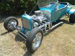 Picture of 1928 T-Bucket Offered by Eric's Muscle Cars - J5P9