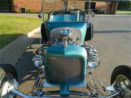 Picture of Classic 1928 T-Bucket located in Maryland Offered by Eric's Muscle Cars - J5P9