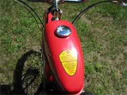 Picture of '48 Motorcycle - J5Q3