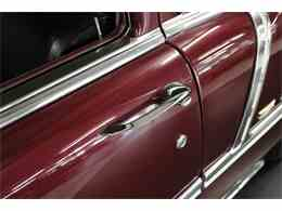 Picture of '55 Belair 2-Dr Post - J5Q5