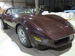 Picture of '80 Corvette located in Fort Myers/ Macomb, MI Florida - J312