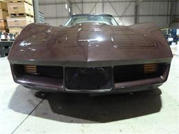 Picture of 1980 Corvette - $19,900.00 Offered by More Muscle Cars - J312
