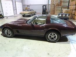 Picture of 1980 Chevrolet Corvette located in Fort Myers/ Macomb, MI Florida - $19,900.00 - J312