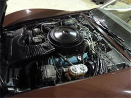 Picture of '80 Chevrolet Corvette - $19,900.00 Offered by More Muscle Cars - J312
