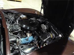 Picture of '80 Corvette located in Florida Offered by More Muscle Cars - J312