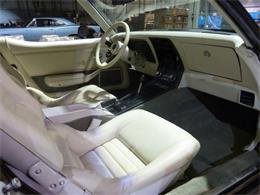 Picture of '80 Chevrolet Corvette located in Florida - J312