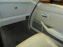 Picture of '80 Corvette located in Florida - $19,900.00 - J312