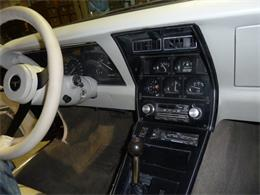 Picture of 1980 Corvette located in Fort Myers/ Macomb, MI Florida - $19,900.00 Offered by More Muscle Cars - J312