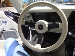 Picture of '80 Corvette - $19,900.00 - J312