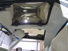 Picture of '80 Corvette - J312
