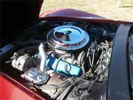 Picture of '80 Corvette - J317