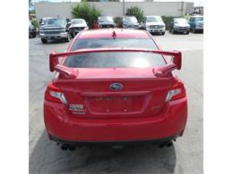 Picture of 2015 Subaru WRX - J2RC
