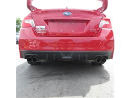 Picture of '15 Subaru WRX located in Olathe Kansas - $29,980.00 - J2RC