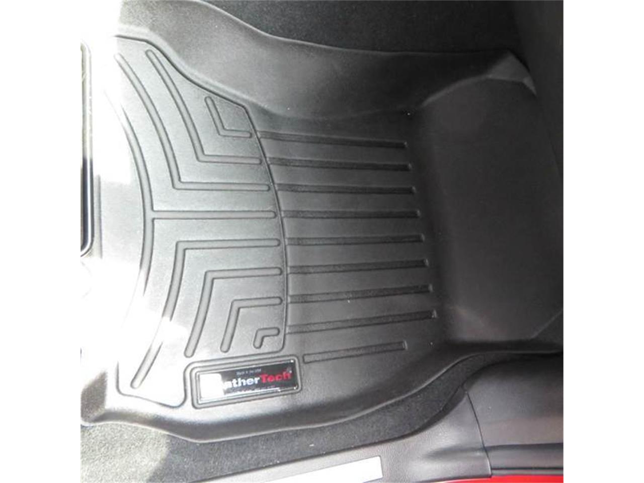 Large Picture of '15 Subaru WRX - $29,980.00 - J2RC