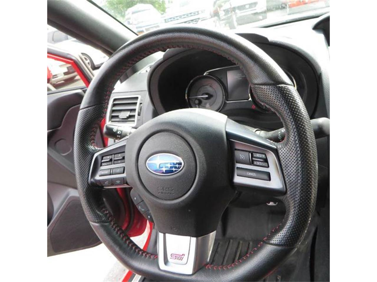 Large Picture of '15 Subaru WRX - $29,980.00 Offered by All American Auto Mart Inc - J2RC