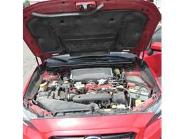 Picture of '15 Subaru WRX - $29,980.00 Offered by All American Auto Mart Inc - J2RC