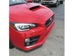 Picture of 2015 WRX located in Kansas - $29,980.00 Offered by All American Auto Mart Inc - J2RC