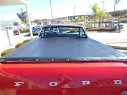 Picture of '71 Ranchero  - J5UA