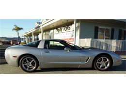 Picture of '04 Corvette - J5UJ