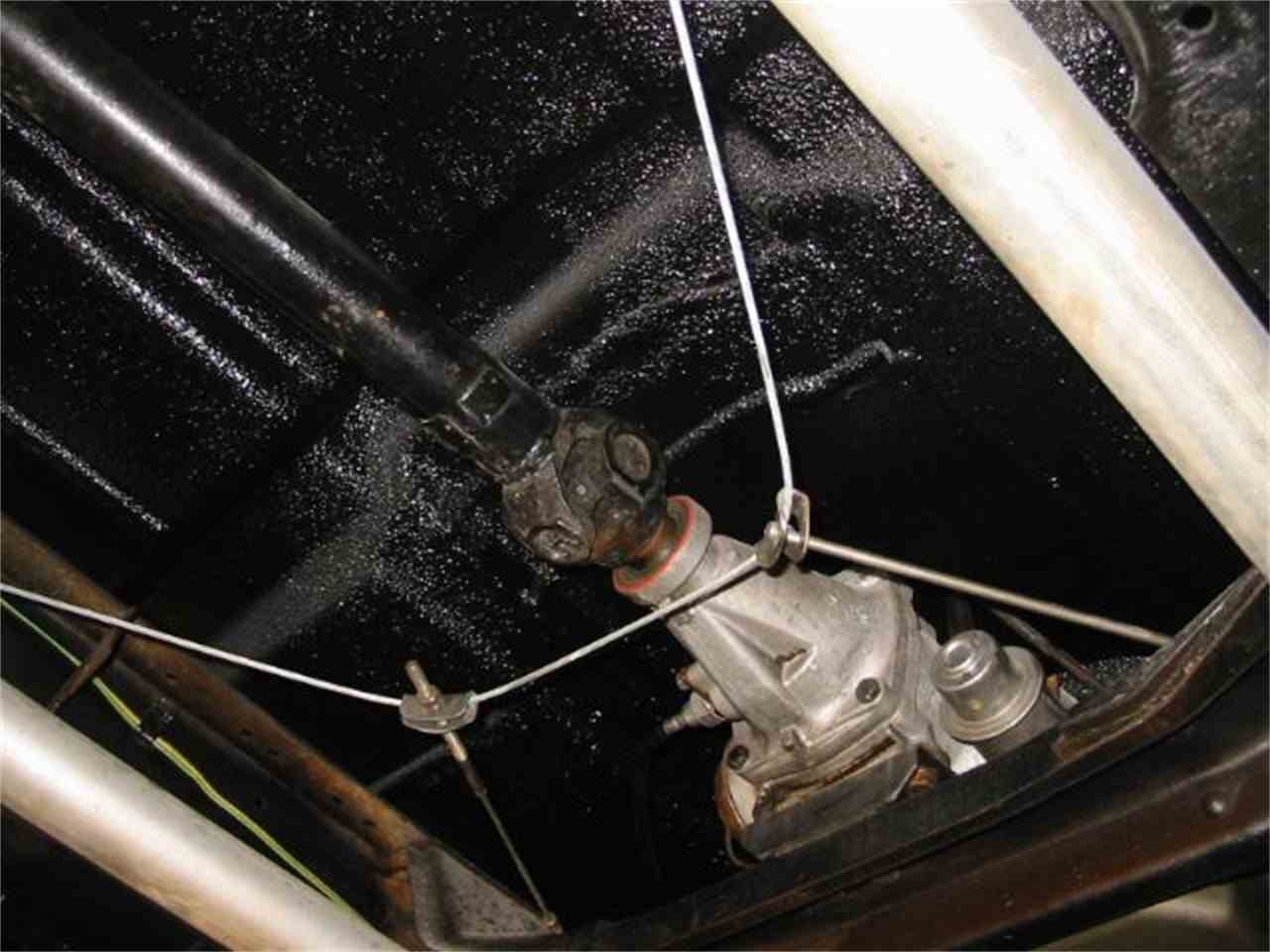 Large Picture of '71 C/K 10 - J5UT