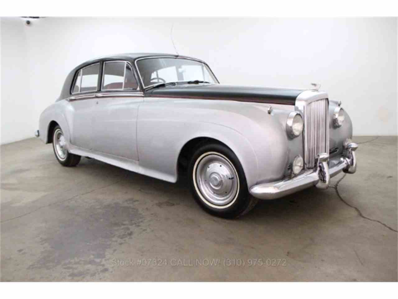 Large Picture of '57 S1 - J5WD