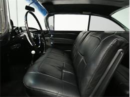 Picture of '60 Impala - J5WQ