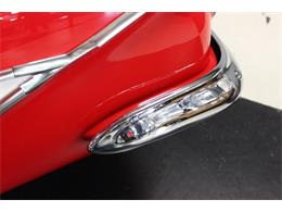Picture of Classic '61 Chevrolet Impala - J60W