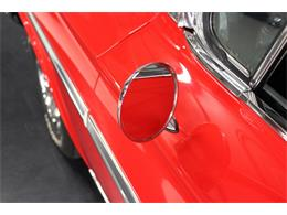Picture of 1961 Impala - $58,000.00 - J60W