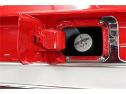 Picture of Classic '61 Chevrolet Impala located in North Carolina - J60W