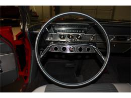 Picture of '61 Impala - $58,000.00 Offered by East Coast Classic Cars - J60W