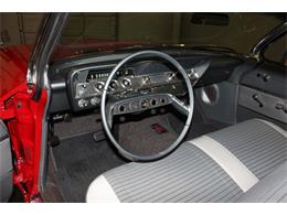 Picture of Classic '61 Impala located in Lillington North Carolina - J60W