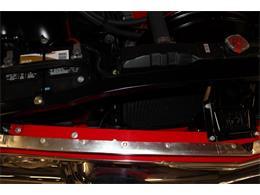 Picture of 1961 Impala located in North Carolina - $58,000.00 - J60W