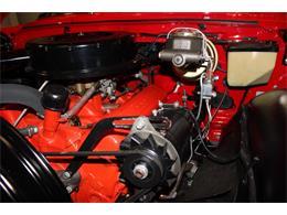 Picture of 1961 Impala located in Lillington North Carolina - J60W
