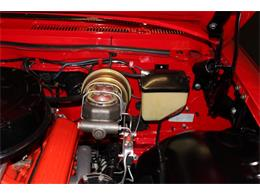 Picture of '61 Impala Offered by East Coast Classic Cars - J60W