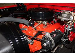 Picture of Classic '61 Chevrolet Impala - $58,000.00 Offered by East Coast Classic Cars - J60W