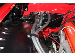Picture of 1961 Impala located in North Carolina - $58,000.00 Offered by East Coast Classic Cars - J60W