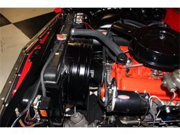 Picture of 1961 Impala located in Lillington North Carolina - $58,000.00 - J60W