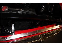 Picture of 1961 Impala located in North Carolina - J60W