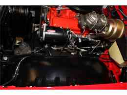 Picture of '61 Impala - J60W